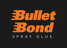 Coming Soon: Bullet Bond