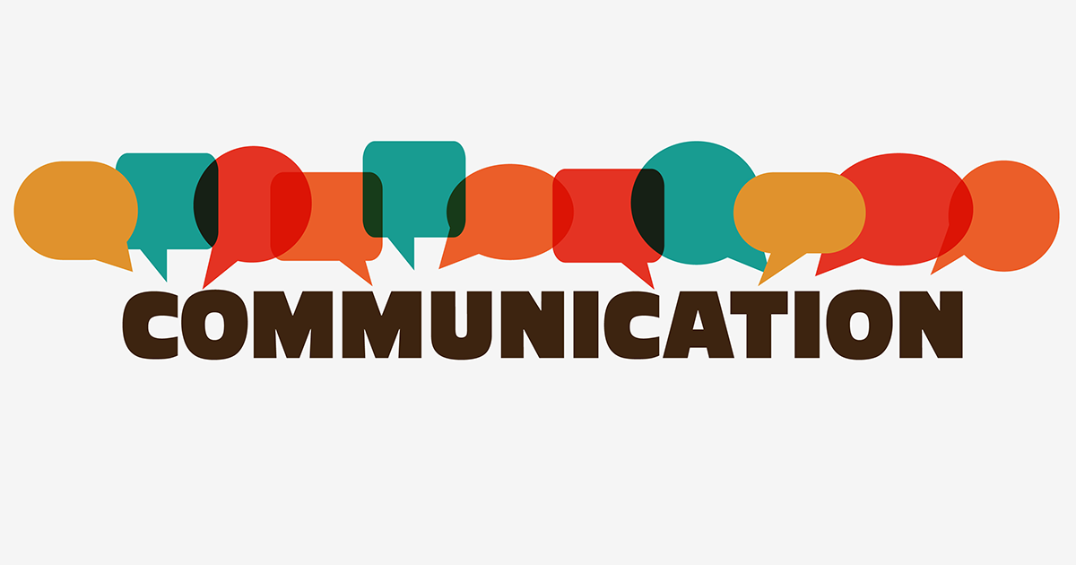 """the importance of communication in keeping a marriage successful Effective communication is critical to successful relation-  the word """"marriage"""" is  9 important communication skills for every relationship 3."""